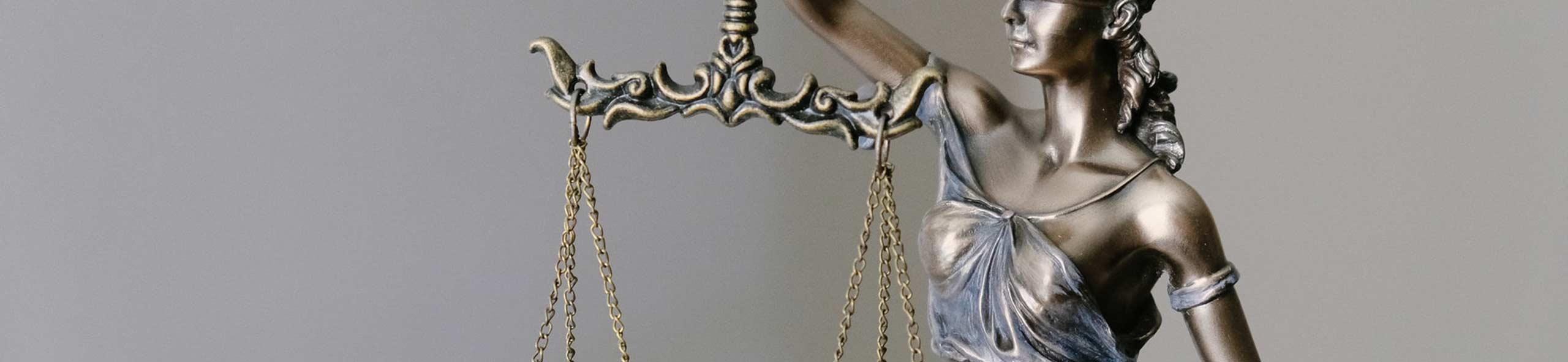 Gesetze und Satzungen des WVO